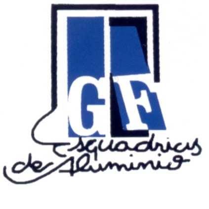 GF Esquadrias de Alumínio